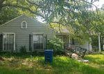 Hattiesburg Home Foreclosure Listing ID: 1717402