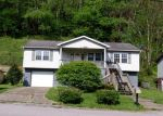 in MC-CARR 41544 10562 STATE HIGHWAY 1056 - Property ID: 1717437