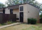 in WAIANAE 96792 87-197 HELELUA ST APT 4 - Property ID: 1717540