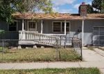 Rapid City Home Foreclosure Listing ID: 1717802