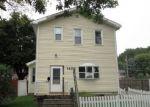 Davenport Home Foreclosure Listing ID: 1718170