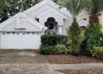 in ORLANDO 32812 5215 MYSTIC POINT CT - Property ID: 1718172