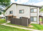Upper Marlboro Home Foreclosure Listing ID: 1718281