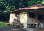 in HILO 96720 76 E PALAI ST APT A - Property ID: 1719708