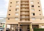 in HONOLULU 96813 785 KINAU ST PH 4 - Property ID: 1720951