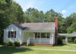 in CONWAY 29527 407 TEMPLE ST - Property ID: 1132997