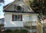in BLOOMING-PRAIRIE 55917 10248 BIXBY PL - Property ID: 1153503