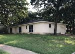 in COPPERAS-COVE 76522 402 CAROTHERS ST - Property ID: 1362506