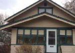 in MOUNT-PLEASANT 52641 808 E WASHINGTON ST - Property ID: 1500002
