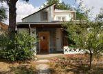 in CHEYENNE 82001 1419 ROLLINS AVE - Property ID: 1596448