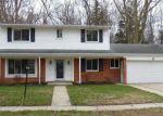 in LAMBERTVILLE 48144 7140 RIDGEDALE LN - Property ID: 1713283