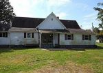 in COLUMBUS 47201 1834 W DEAVER RD - Property ID: 1956366