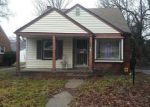 in DETROIT 48219 19503 WESTMORELAND RD - Property ID: 1971231