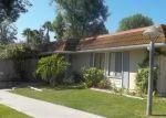 in ALISO-VIEJO 92656 23585 LOS ADORNOS - Property ID: 2338051