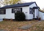 Rockford Home Foreclosure Listing ID: 2506230