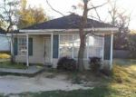 in GULFPORT 39501 2506 13TH AVE - Property ID: 2669840