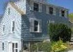 Worcester Home Foreclosure Listing ID: 2998400