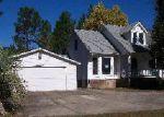 in LEXINGTON 29073 143 CORNISH WAY - Property ID: 3009488