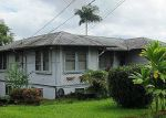 Hilo Home Foreclosure Listing ID: 3132649