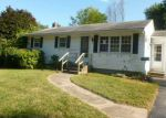 in COVENTRY 2816 5 DAWN LN - Property ID: 3434411