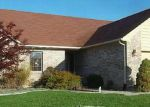 Indianapolis Home Foreclosure Listing ID: 3491383