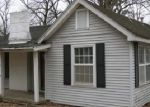 Little Rock Home Foreclosure Listing ID: 3553874