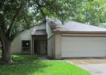 in HOUSTON 77083 16239 RANCHO BLANCO DR - Property ID: 3564741
