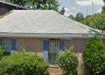 in AUGUSTA 30906 2326 WINSTON WAY - Property ID: 3567043