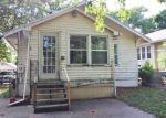 Independence Home Foreclosure Listing ID: 3583876