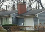 Southfield Home Foreclosure Listing ID: 3586023