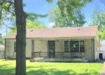 in INDIANAPOLIS 46218 1712 N AUDUBON RD - Property ID: 3590667