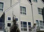 in KENMORE 98028 6816 NE 153RD PL APT C - Property ID: 3596420