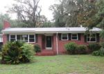 in JACKSONVILLE 32211 341 TIDEWATER CIR E - Property ID: 3611184