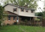 in SHIPPENSBURG 17257 9873 MCCREARY RD - Property ID: 3633160