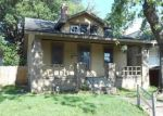 in EVANSVILLE 47714 1016 MARSHALL AVE - Property ID: 3661070