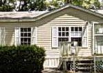 Jacksonville Home Foreclosure Listing ID: 3699834