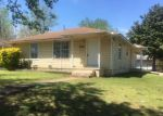 in TULSA 74115 1590 N KNOXVILLE AVE - Property ID: 3707013