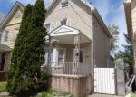 in STATEN-ISLAND 10302 141 BLACKFORD AVE - Property ID: 3712003
