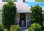 in PONTIAC 48341 102 PALMER ST - Property ID: 3717653
