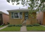 in CHICAGO 60643 9815 S GENOA AVE - Property ID: 3740264