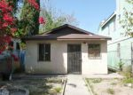 Los Angeles Home Foreclosure Listing ID: 3751252