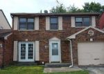 in CAROL-STREAM 60188 1314 PENNSBORO CT - Property ID: 3816754