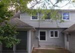 in ROCHESTER 14618 69 HAMPSHIRE DR - Property ID: 3818052