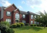 in ALEXANDRIA 41001 20 SOUTHWOOD DR - Property ID: 3821430