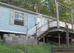 in GRAFTON 26354 922 VALLEY FALLS RD - Property ID: 3826220