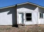 in CEDAREDGE 81413 27154 CEDAR MESA RD - Property ID: 3852732