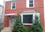 in CHICAGO 60628 11016 S UNION AVE - Property ID: 3853264