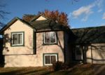 in MINNEAPOLIS 55433 10521 AVOCET ST NW - Property ID: 3873233