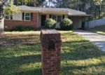 in COLUMBIA 29203 2304 PELICAN DR - Property ID: 3880053