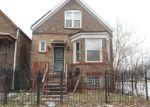 in CHICAGO 60621 5810 S SANGAMON ST - Property ID: 3911125